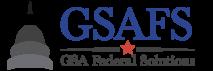 GSA Federal Solutions